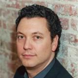Anthony Schneider