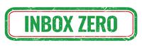 Inbox-Zero-200