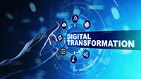 digital-transformation-200-