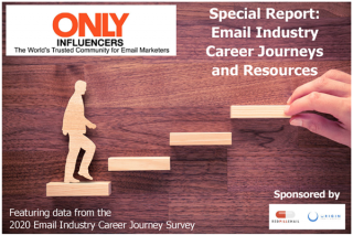 OI-Career-Journeys-2020-Cover-Image