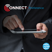 Friday Pitch Winner: Connect Preference from Inbox Marketer