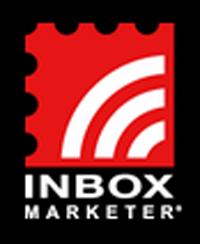 Inbox Marketer