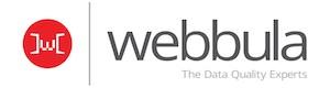 WebbulaSig-_20190103-183111_1