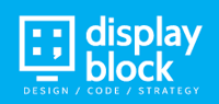 Display Block