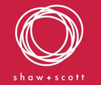 Shaw + Scott