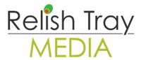 Relish Tray Media