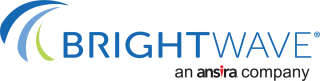 BWM_Ansira_logo_RGB_horizontal