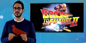 LiveIntentional Weekly: Back to the Future of the Cookie