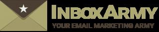 248-Logo