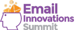 Special: The 2017 Email Innovations Summit Agenda!