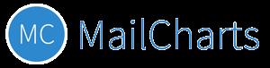 mailcharts-lockup