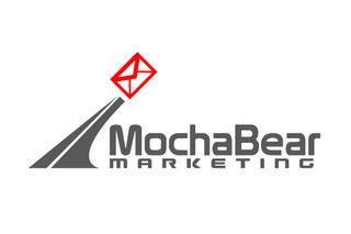 mochabear