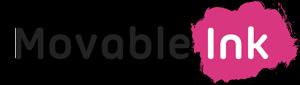 MovableInk_logo_transparent