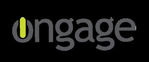 Ongagelogo