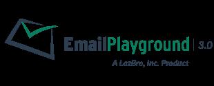 EP-3.0-Logo-310x125
