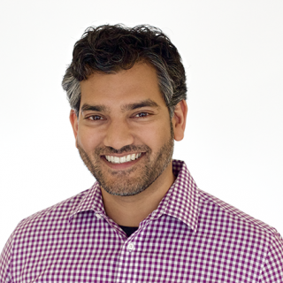 Sharma: Why Personalization Must Evolve in the Visual Era